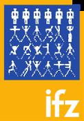 IFZ © IFZ