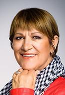AK Wien Vizepräsidentin Renate Blauensteiner © Thomas Lehmann, Opel Wien GmbH