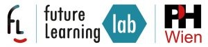 Future Learning Lab © Future Learning Lab