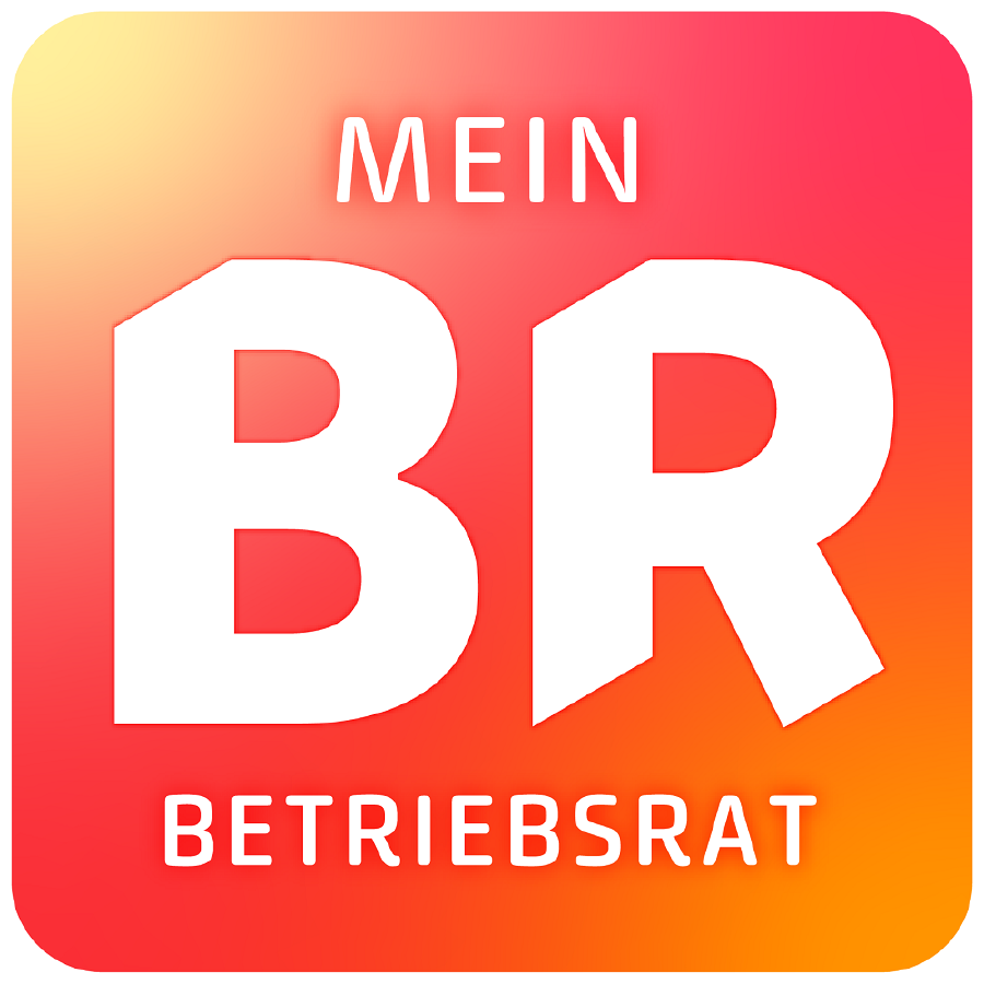 App Symbol Mein Betriebsrat © PRO-Ge