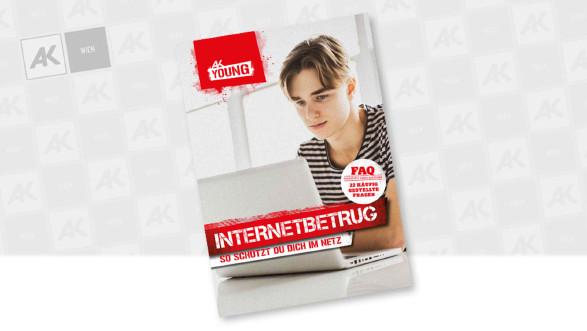 Cover der Broschüre © pololia, stock.adobe.com
