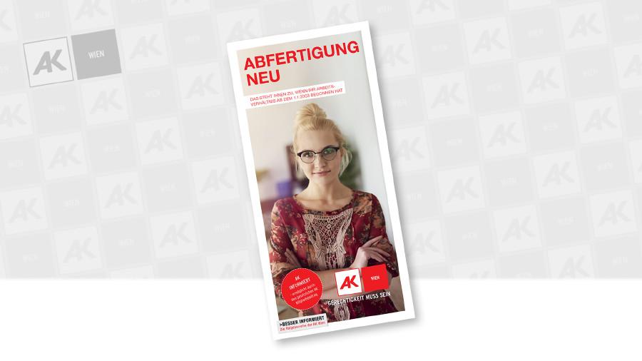 Cover des Falters © gpointstudio – stock.adobe.com, AK Wien