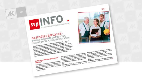Cover der Broschüre © Photographee.eu - stock.adobe.com, AK Wien