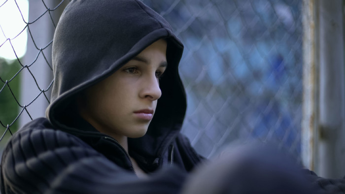Jugendarbeitslosigkeit © motortion , stock.adobe.com