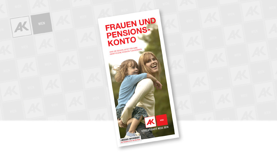 Cover des Falters © bst2012 - stock.adobe.com, AK Wien