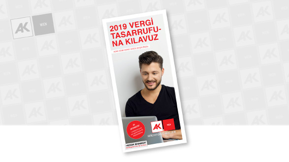 Cover des Falters © contrastwerkstatt - stock.adobe.com, AK Wien