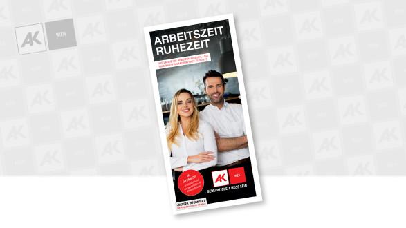 Cover des Falters © baranq – Fotolia.com, AK Wien