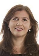 Sabine Letz © Lisi Specht, Arbeiterkammer
