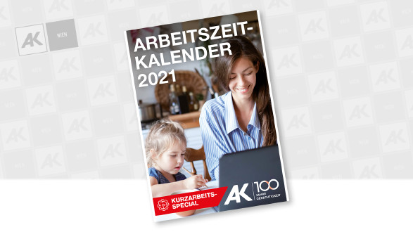 Cover der Broschüre © Marina Andrejchenko, stock.adobe.com
