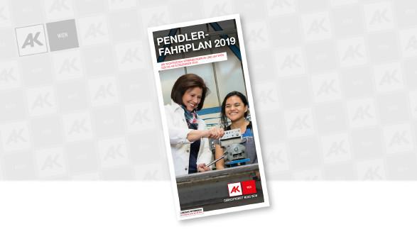Cover des Falters © lightpoet – fotolia.de, AK Wien