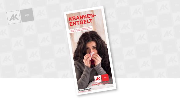 Cover des Falters © AK Wien, Viacheslav Iakobchuk - stock.adobe.com