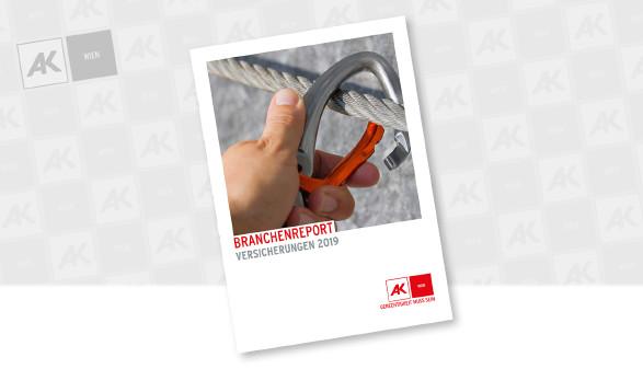 Karabiner © Coverfoto © klickerminth - stock.adobe.com, AK Wien