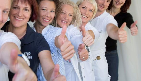 Das Register für Gesundheitsberufe wertet die Berufsgruppe auf. © Sebastian Philipp, AK Wien