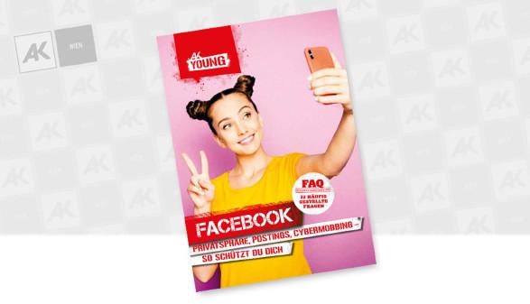 Cover der Broschüre © deagreez, stock.adobe.com