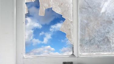 Portrait Haushaltsversicherungen – vergleichen lohnt sich! © olly, Fotolia.com