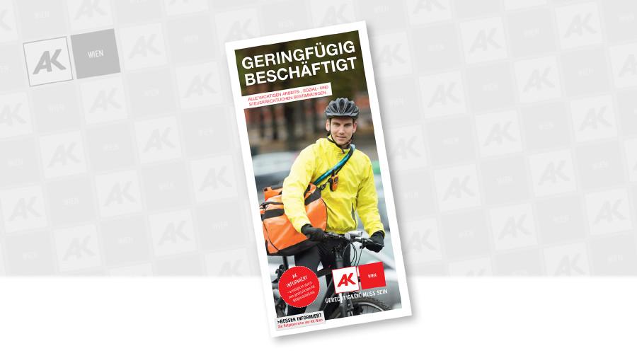 Cover des Falters © Tyler Olson - stock.adobe.com, AK Wien