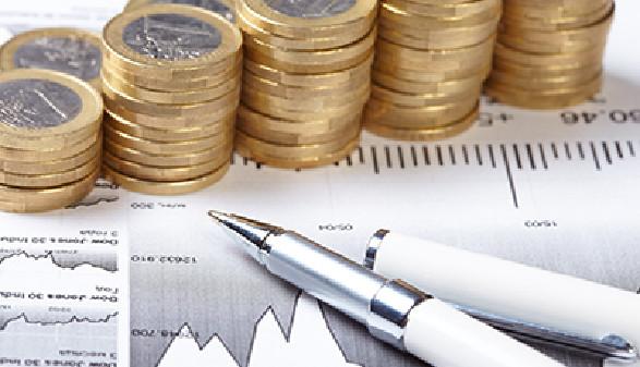 Geld, Steuer, Finanzen © fox17, Fotolia.com