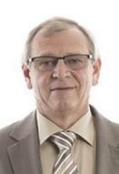 Georg Ecker © Lisi Specht, Arbeiterkammer
