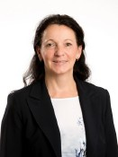 KR Elisabeth ALTHOFF, FSG © Lisi Specht, AK