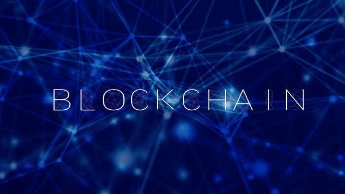 Blockchain © RS-Studios - stock.adobe.com