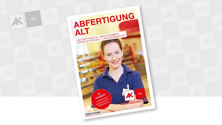 Cover der Broschüre © Robert Kneschke, stock.adobe.com