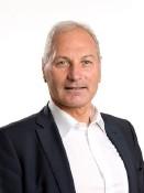 KR Helmut KÖSTINGER, FSG © Lisi Specht, AK