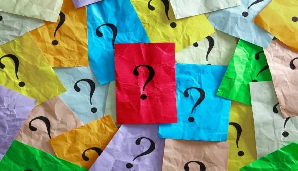 Fragezeichen © Worawut, stock.adobe.com