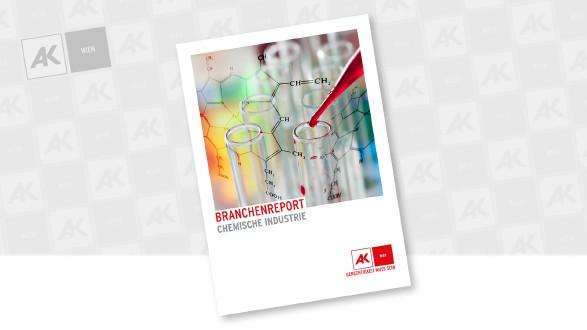 Reagenzgläser © Coverfoto © oksix - stock.adobe.com, AK Wien
