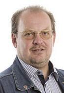 Gottfried Wolfgang Sommer © Lisi Specht, Arbeiterkammer