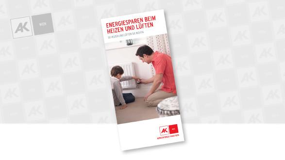Cover des Falters © Cultura - GettyImage, AK Wien