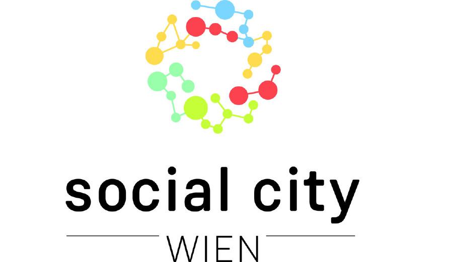 Social City Wien © Social City Wien