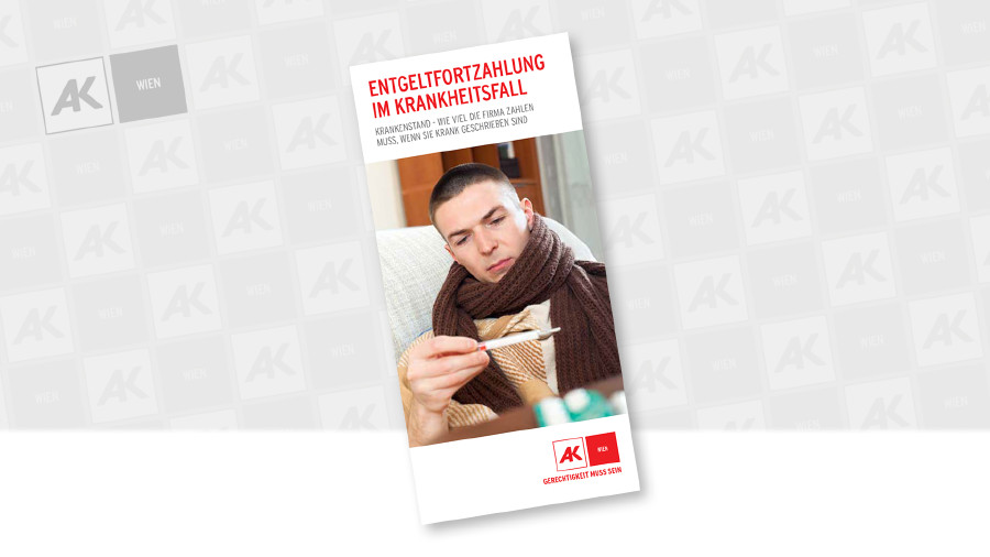 Cover des Falters © JackF - Fotolia.com, AK Wien, AK Tirol
