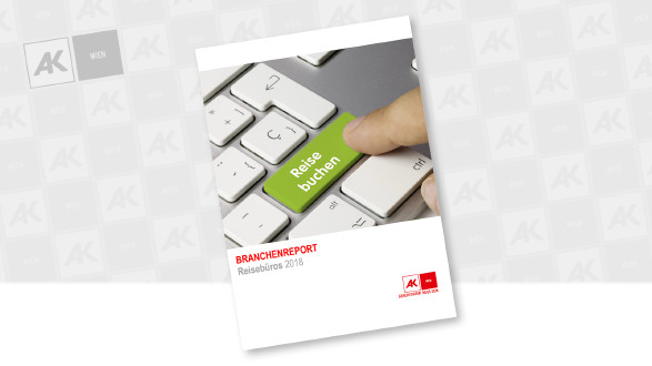 Computertastatur © Coverfoto © Rido - stock.adobe.com, AK Wien