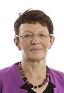 Silvia Weber-Tauss © Lisi Specht, Arbeiterkammer