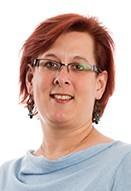 Ulrike Stein © Lisi Specht, Arbeiterkammer