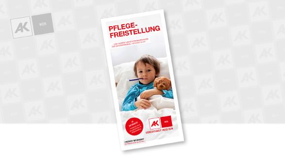 Cover des Falters © Tomsickova – Fotolia.com, AK Wien
