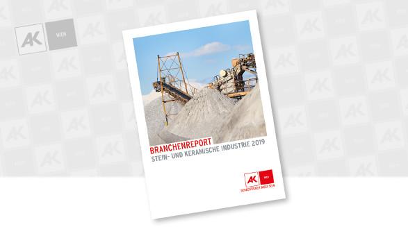 Kies- und Schotteranlage © Coverfoto © zonch - stock.adobe.com, AK Wien