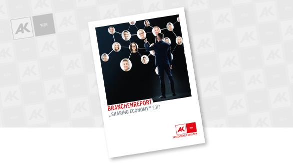 Netzwerk © Coverfoto © Syda Produktions - stock.adobe.com, AK Wien