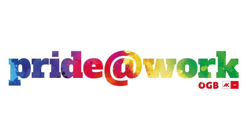 pride@work © pride@work
