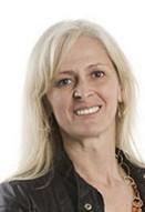 Maria Gluchman © Lisi Specht, Arbeiterkammer