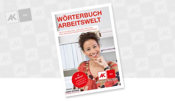 Cover der Broschüre © Jeanette Dietl, stock.adobe.com