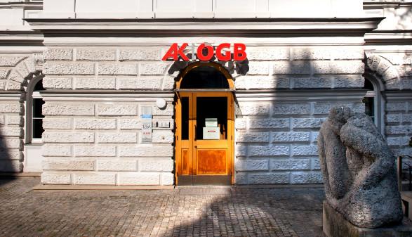 Kontakt Zur Ak Wien Arbeiterkammer Wien