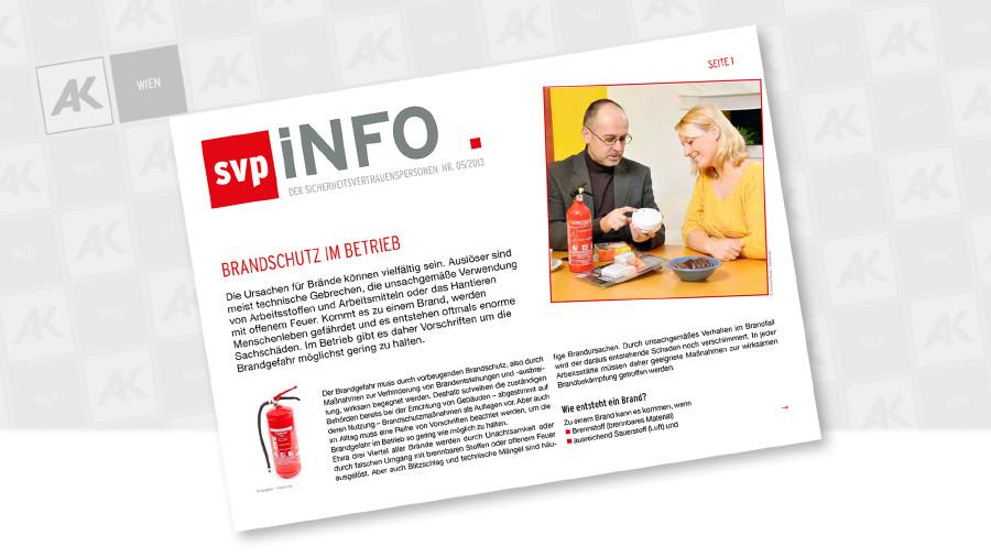 Cover der Broschüre © Aubord Dulac – stock.adobe.com, AK Wien