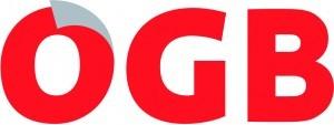 Logo des Österreichischen Gewerkschaftsbundes © ÖGB