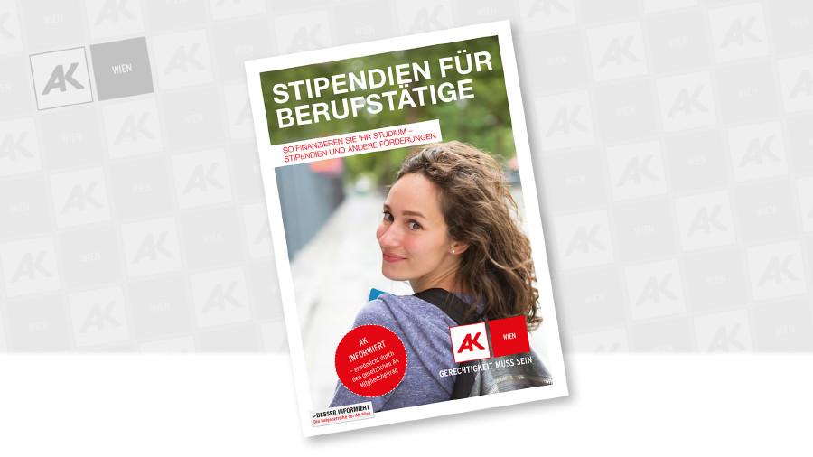 Cover des Falters © Kzenon – Fotolia.com, AK Wien