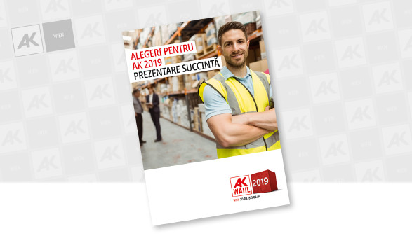 Cover des Falters © WavebreakMediaMicro - stock.adobe.com, AK Wien