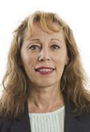 Ingrid Reischl © Lisi Specht, Arbeiterkammer