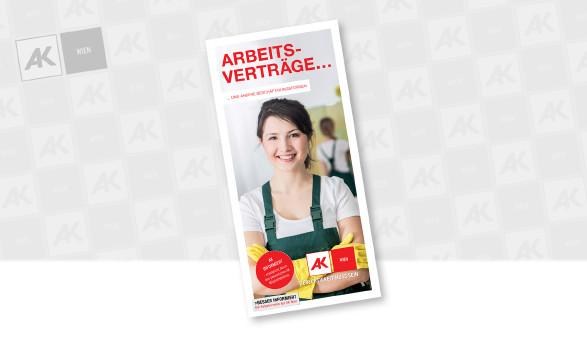 Cover des Falters © Photographee.eu – Fotolia.com, AK Wien