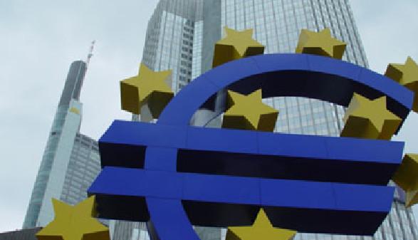 Eurozeichen © Özcan Arslan, Fotolia