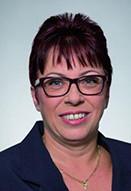 Esther Perzl © ÖVP-Wien, AK Wien